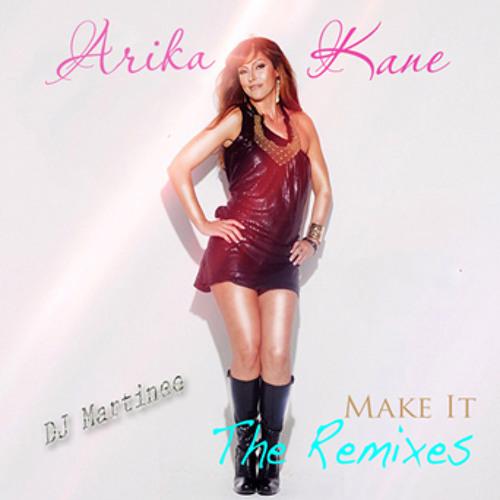 Make It - Club/Dance Remix