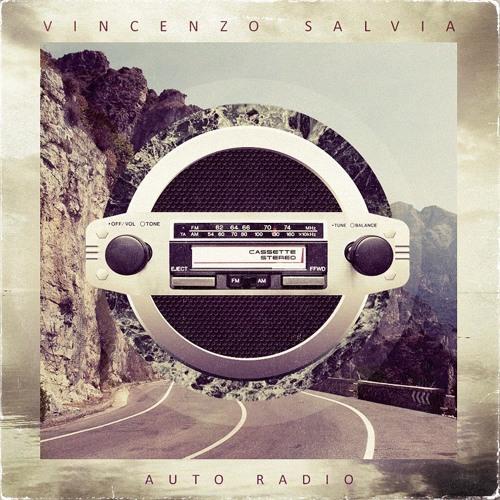 Auto Radio (Intro) + Suitcase In The Night