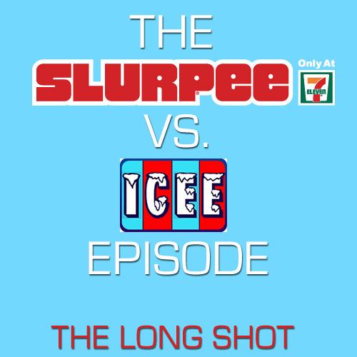 Episode #639: The Slurpee Vs. Icee Episode featuring Johnny Pemberton