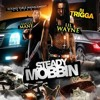 Lil Wayne feat. Gucci Mane - We be steady mobbin (Skreech Vs DJ Trigga)
