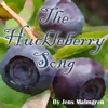 The Huckleberry Song [Free Download 320 kbps, 17,8 Mb]