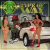 Rich Homie Quan - Type Of Way