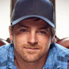 Kip Moore - Hey Pretty Girl(The Bobby Bones Show Piano mix)