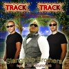 236# Slangship Brothers - Track Track feat. Los Tiburones [ Only the Best Record international ]