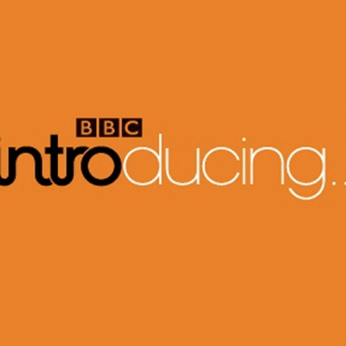 BBC INTRODUCING Interview with Dirtybuzz !
