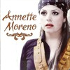 Angel Guardian - Anette Moreno