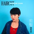 Rainbow Chan Haircut Artwork