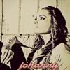 Johanny - Mi Todo (Mariah Carey Latin Cover)