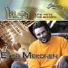 Eyob Mekonen: Ye ewunnetuan newu