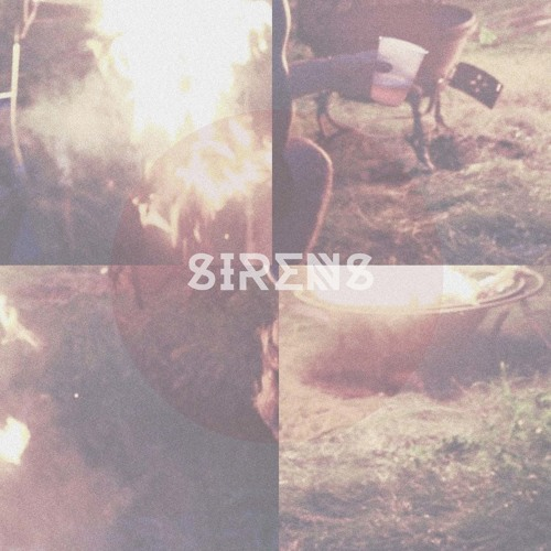 K.Raydio & Psymun - Sirens