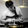 Download Steve Grand - All American Boys Mp3