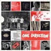 One Direction - Best Song Ever (WestFunk & Steve Smart remix)