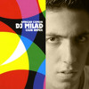 Rihana - Love The Way You Lie DJ Milad Club Remix - Www.dj - Milad.com.MP3
