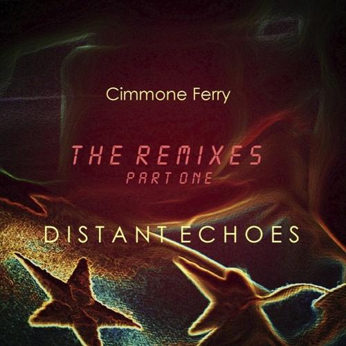 Distant Echoes (DJ Leopold Remix)