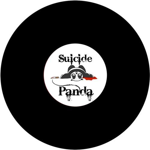 SuicidePandaBeatz JackThePlanet