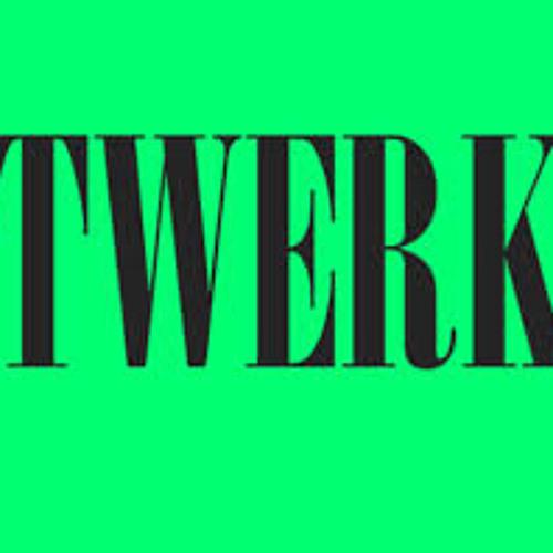 Twerk - 100 BPM Only - No Mixes