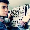 DJ Thai Hoang