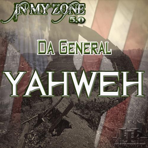 Yahweh- Da General