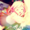 Nightcore - I Found You ❤[Free Download In Description]❤