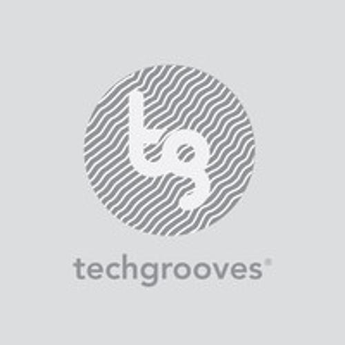 Rodrigo Carreira feat. TK Wonder - Throwaway (Stival Remix)