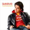 Shahryar - Rofoozeh