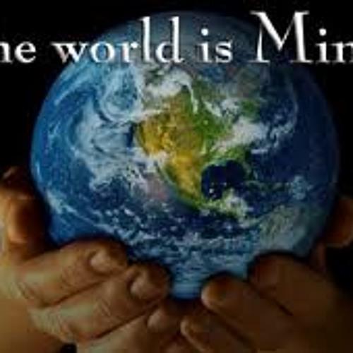 David Guetta - The world is mine (Cygnus Robot Live Remix)