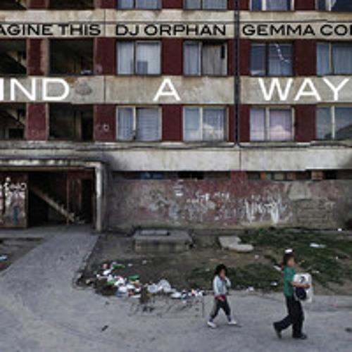 Find A Way (Alias Remix)