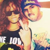 *NEW*Chris Brown- FVCK YOU Ft. Rihanna (Prod By Yung Astro Beats)