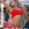 Hindi Songs 2013 2012 2011 2010 hits Hindi Movies 2013 2012  Hits Mix  DJ Dangerous Raj Desai