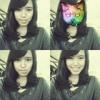 Download Ten 2 Five - Happy Birthday (Cover) By Me  at Puri Kartika Banjarsari Mp3