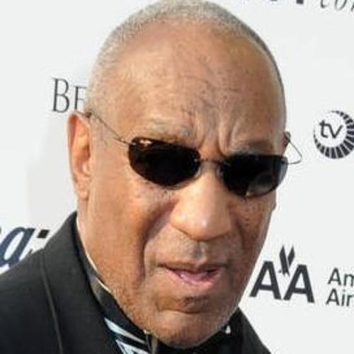 Bill Cosby on Zimmerman Trial