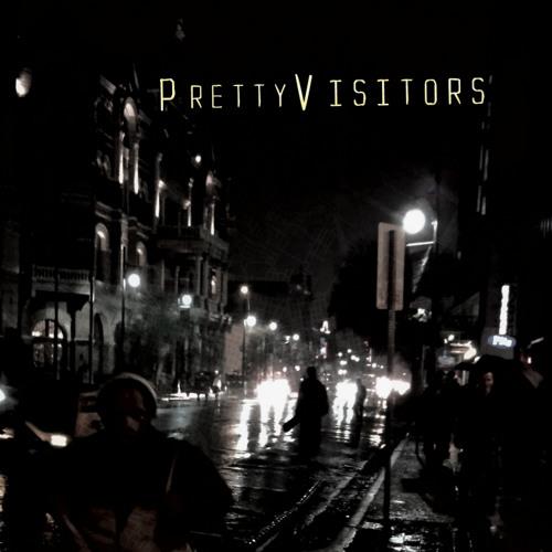 Motherfucker - Pretty Visitors