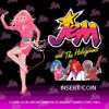 Download Jem & The Holograms - Theme song [Cosmicolor8bit Version] Mp3