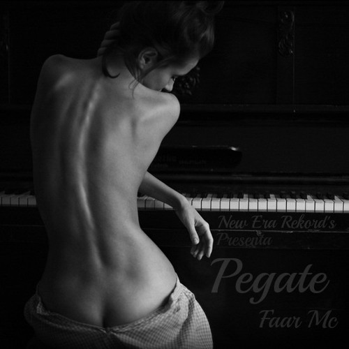 Pegate - Faar Mc ''Area Sub-Urbana'' (New Era Rekord's)