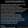 KHELTANA RANG BAI-(ROADSHOW MIX)- DJ GANESH KOLHAPUR