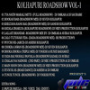 Download MAIN HOON DON-(ROADSHOW MIX)-DJ NIK'S PRODUCTION Mp3