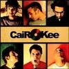 Cariokee ll Mekamleen [ Coca Cola Adv. Song ] - Full Track [ Master]