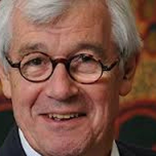 Julian Burnside says reviewing the Refugee Convention won't save lives