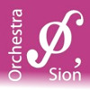 Orchestra'sion