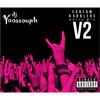 Download THE CONFAM BUBBLERS 9JA Mix Vol 2 Mp3