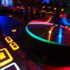 DJ FOLLOW ME