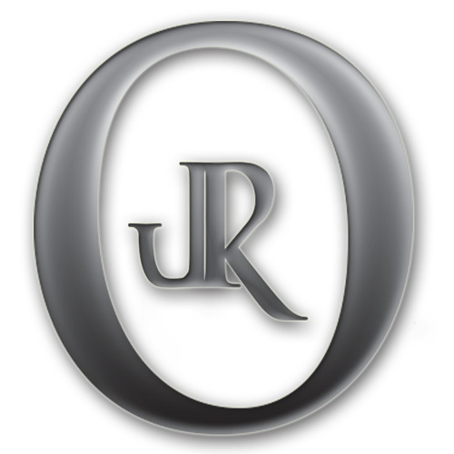 R&B Robotics