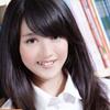 JKT48 - JKT48 (Jakarta 48)