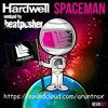 Hardwell - Call Me A Spaceman -BeatPusher Remix 2013