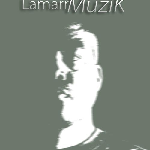 LaMarrMuZiK 086