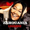 Cheba Zahouania duo Houari Benchenet - Kahl El Ainine