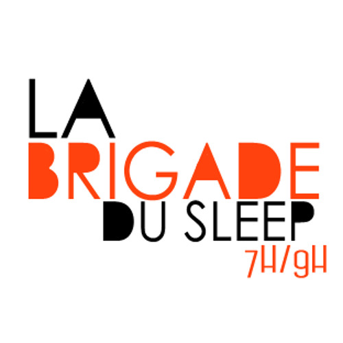 La Brigade appelle un auditeur en direct pour son anniv' !
