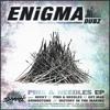 ENiGMA Dubz - Grindstone [Tsunami Audio - OUT NOW!]