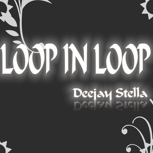 Loop In Loop (EP. 2013 )