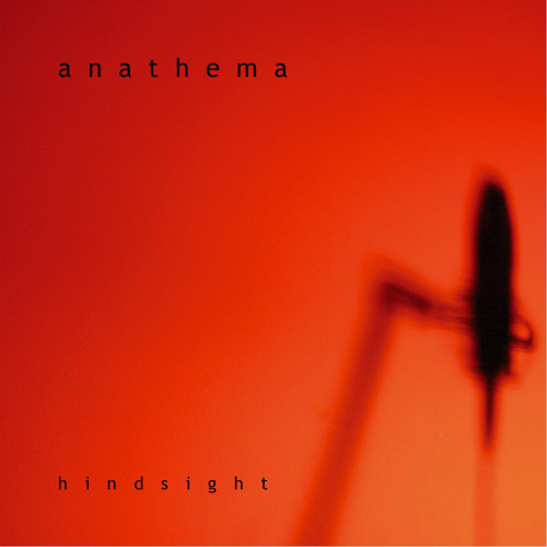 Anathema - Fragile Dreams